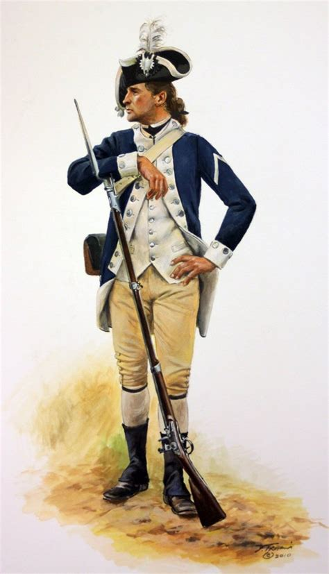 armies of the carlist war 1833ã 39 at arms books 17 best ideas about american revolutionary war on