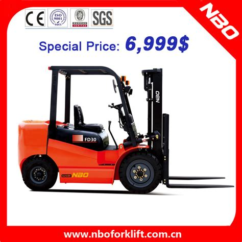 toyota products and prices 3 ton toyota forklift price with xinchai engine buy