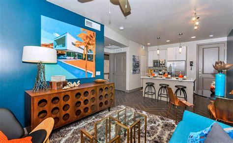 a room perks scottsdale luxury apartments to offer hotel perks az big media