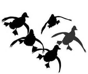 Duck hunting tattoo ideas and tat on pinterest