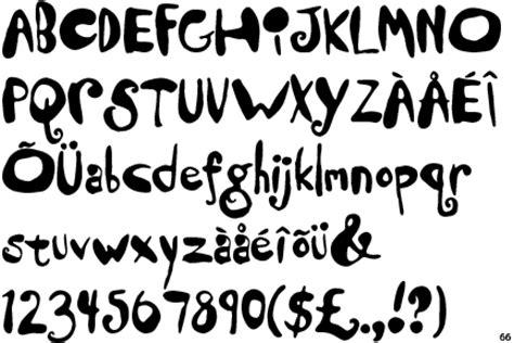 churchward design font download churchward design bold rar download