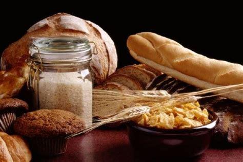 alimenti che contengono frumento allergia al frumento sintomi e come intervenire