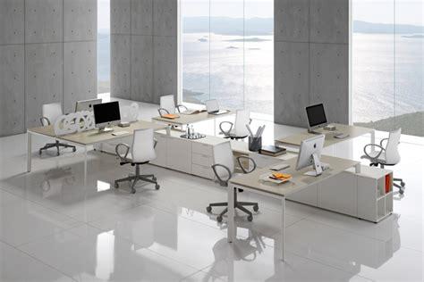 arredamenti d ufficio progressi arredamenti arredamenti ufficio