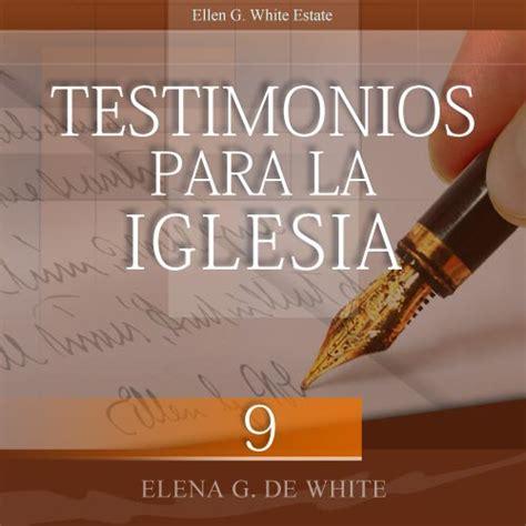 mon amie adle 9782253107880 libros de elena g de white en audio para descargar gratis el camino a cristo ellen white