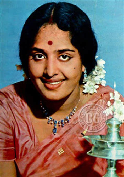 k r vijaya biography tamil hot actress hot photos k r vijaya tamil hot