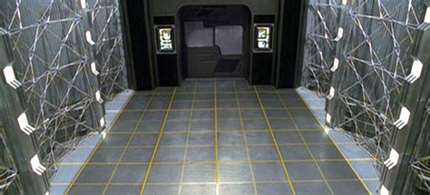 trek reality room trek trek s holodeck one step closer to reality