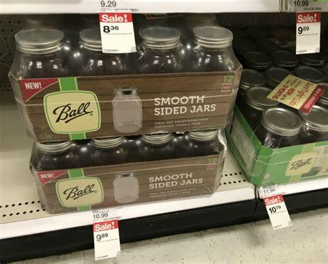 golden rules  saving money  canning jars  krazy coupon lady