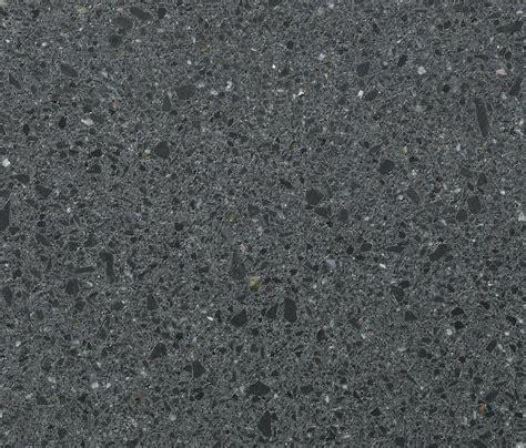 di nardo illuminazione boulevard nardo paving stones metten architonic