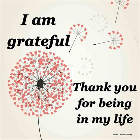 Quotes Saying Thank You For Birthday Wishes Thank You Quotes Quotation Inspiration