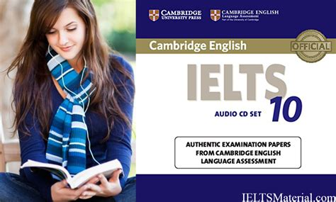 Buku Cambridge Practice Ielts 11 General Trainig Cd cambridge ielts book 10 pdf with audio cd council sri lanka ielts test papers