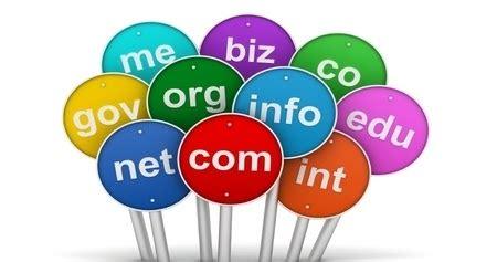 Domain Online.no