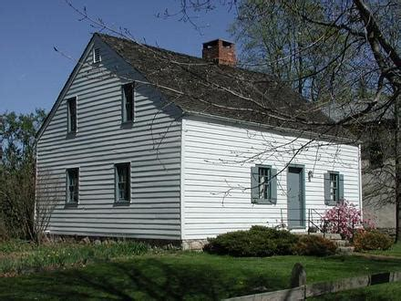 saltbox colonial saltbox house plans classic colonial saltbox homes from