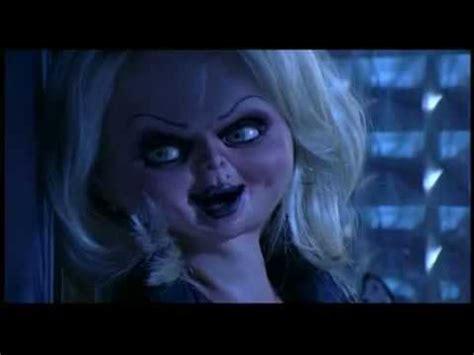 watch film chucky bride of chucky 1998 trailer youtube