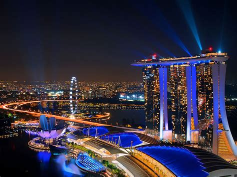 places to visit singapore places to visit check out singapore places to