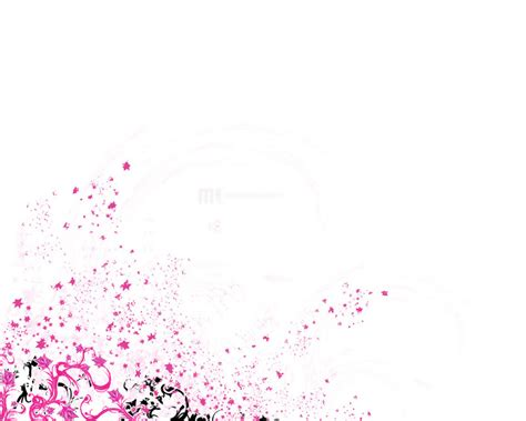 wallpaper pink white pink and white backgrounds wallpapersafari