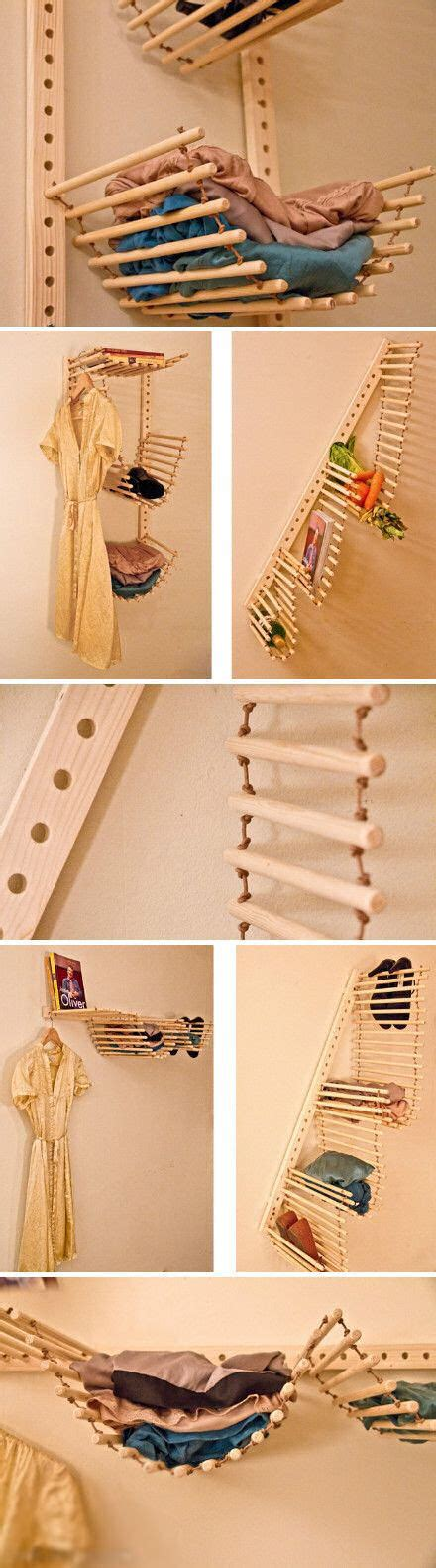 room organization diy diy room organization pictures photos and images for and