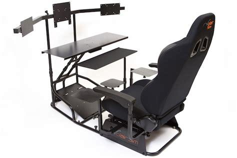 sedia da pc le migliore sedia da gaming pc ora