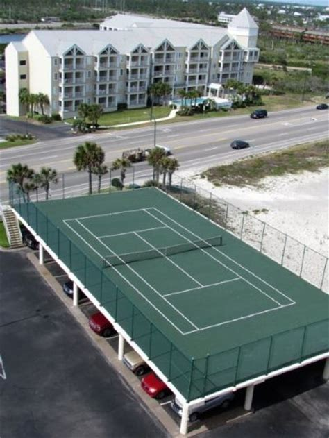 Court Parking Garage by 24 Best Images About Tennis Courts Around The World On