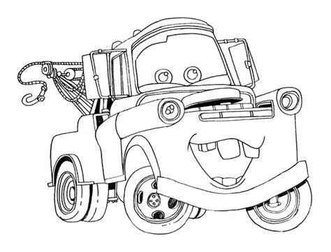 cars ii coloring pages kolorowanki z bajki auta cars dla dzieci do wydruku