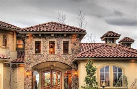 beautiful my house will have spanish style roofing beautiful my house will have spanish style roofing
