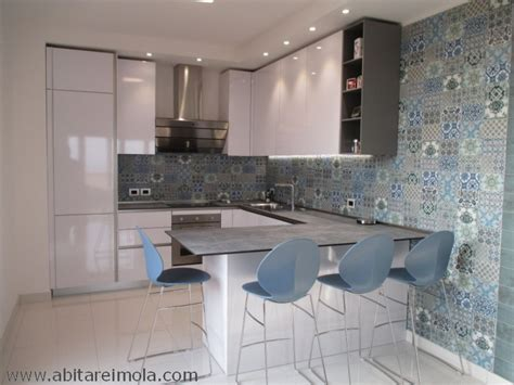 sepa arredamenti stunning mobili alti cucina contemporary home ideas