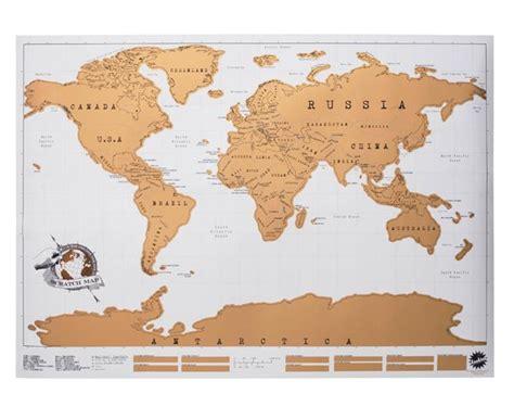 scratch world map scratch world map seattle s travel shop