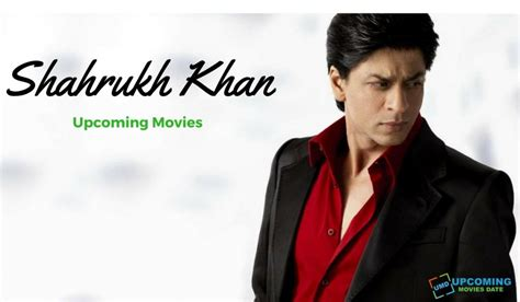 film terbaru sharukhan shahrukh khan picture and images