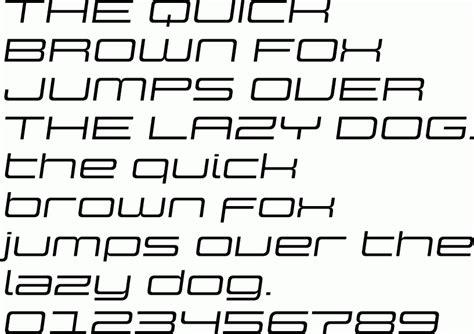 design system font design system d 500 i premium font buy and download