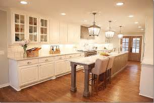 good This Old House Kitchen Island #2: image_thumb49.png?imgmax=800