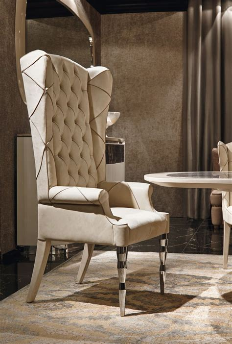 versailles dining room visionnaire home philosophy 83 best amazing home design from visionnaire home com