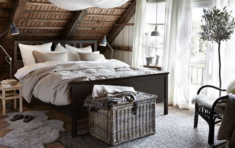 schlafzimmer landhausstil ikea awesome schlafzimmer landhausstil ikea ideas house