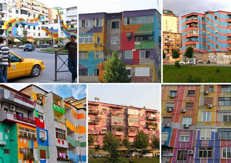 urban design di indonesia urban design mynewcupofcoffee