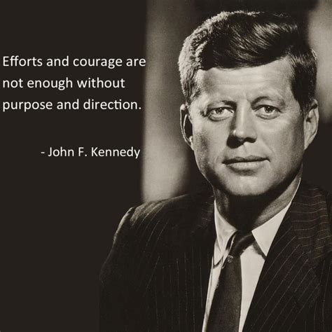 f kennedy quotes the gallery for gt f kennedy quo