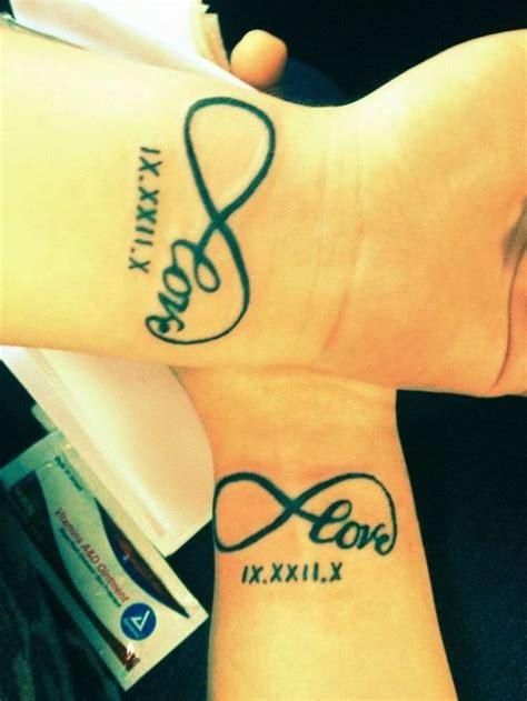 couple unity tattoo m 225 s de 1000 ideas sobre tatuajes de la hija del padre en