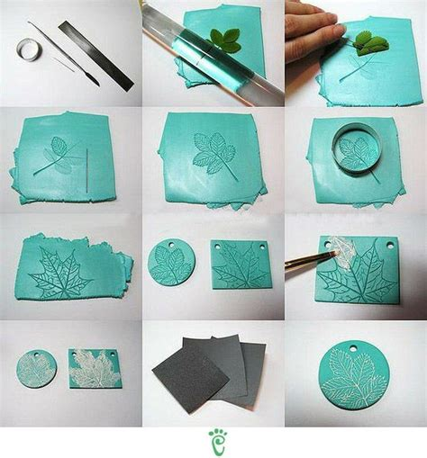 diy leaf decorations diy craft crafts easy crafts craft