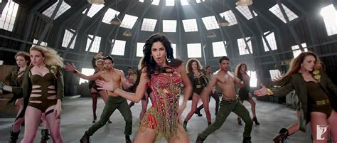 dhoom 3songs dhoom machale dhoom song of dhoom 3 hd video watch now