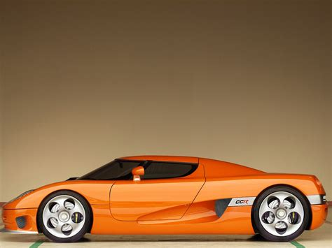 fastest car in the world top 10 fastest cars in the world