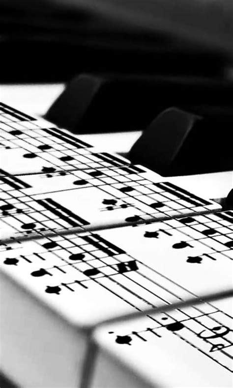 Musica Fondos de Pantalla Fondos para Whatsapp Iphone