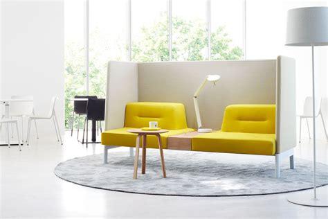 Kitchen Islands Lighting Docks Modular Furniture System By Till Grosch Bj 246 Rn Meier