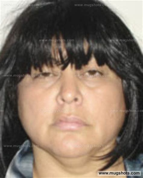 Inyo County Arrest Records Tanesa Mugshot Tanesa Arrest Inyo County Ca Booked For Lewd Or