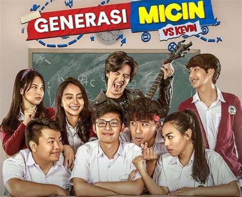 siap viral film generasi micin segera tayang layarid