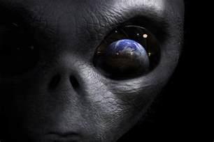 interpretation dream 171 aliens 187