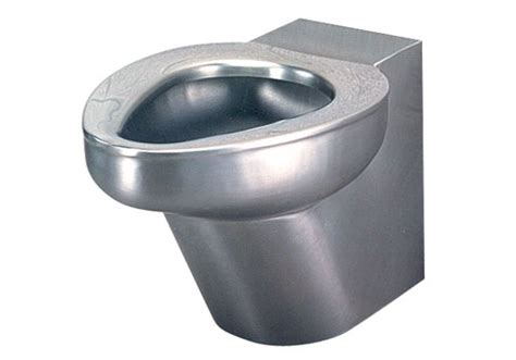 rba bathroom tougher than customers rba group commercial bathroom
