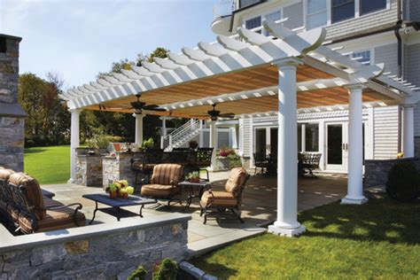 pergolas and awnings pergola awnings oxford awnings woodstock london