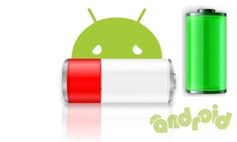 battery saver for android mobile 10 tips for better save battery for android phones