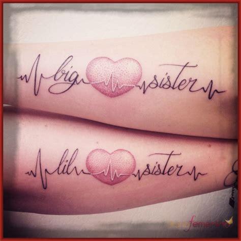 frases para un hermana con imagen imagenes de amor con frases para mi hermana imagenes de
