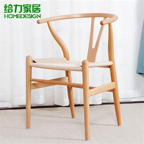 Top Chairs by Best Popular Designer Furniture Wishbone Chair Fashion The
