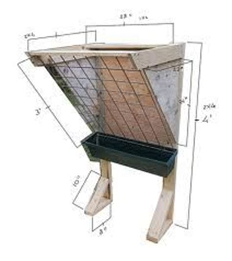 how to build a run in shed | garden shed plans free