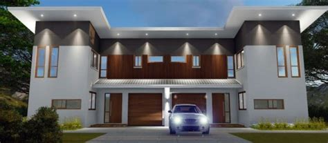 townhouse floor plans australia new today duplex plans and townhouse plans new free