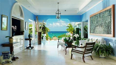 jamaica inn vmc designer jamaica inn st ann jamaica